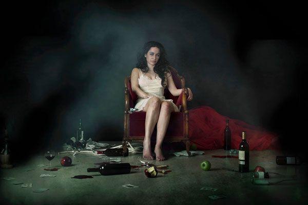 la adiccion psicólogo de alava