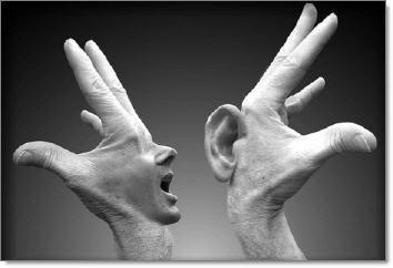 escucha consciente psicólogos en Vitoria-Gasteiz