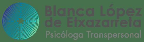 Blanca López de Etxazarreta psicología transpersonal