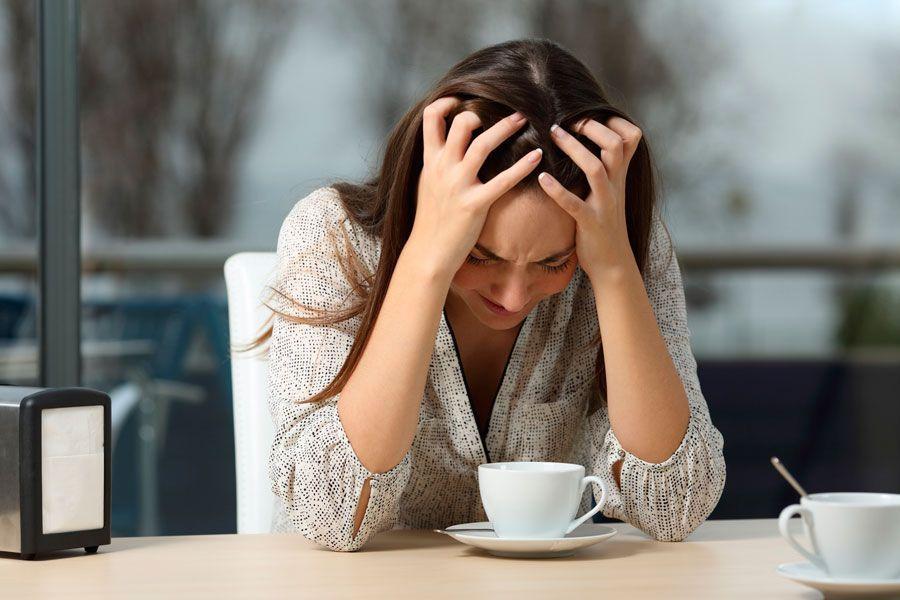 ansiedad psicólogo Vitoria