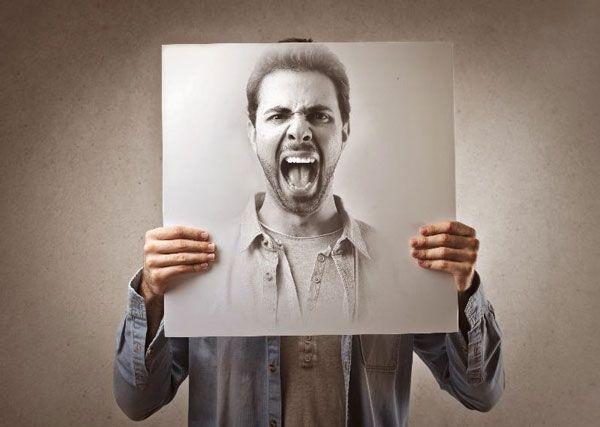 estrategias para tus problemas con la ira psicólogos en vitoria