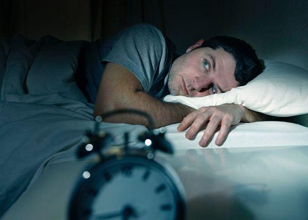 como-combatir-el-insomnio-psicologo-vitoria