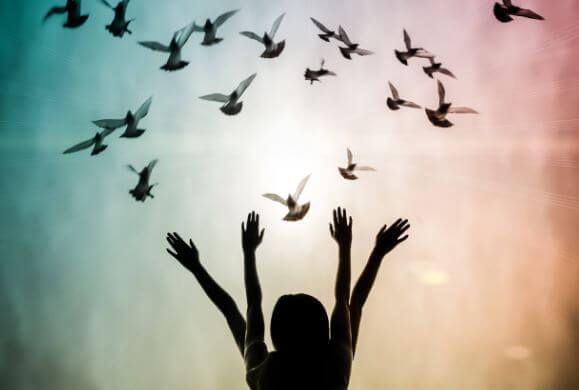 que-es-la-inteligencia-espiritual-psicologos-vitoria