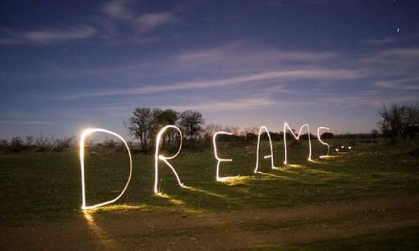 12-pasos-para-conseguir-tus-sueños-psicologos-vitoria