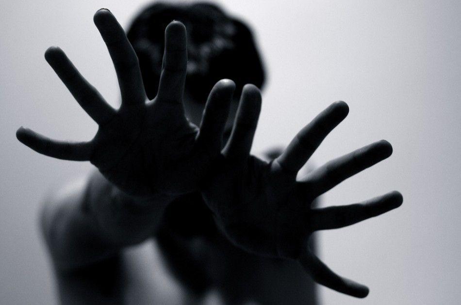 trauma-resiliencia-psicologo-vitoria