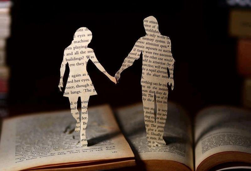 la-sinceridad-en-la-pareja-psicologo-vitoria
