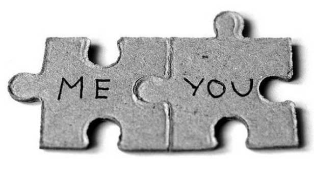 como-evitar-aburrimiento-pareja-psicologo-vitoria