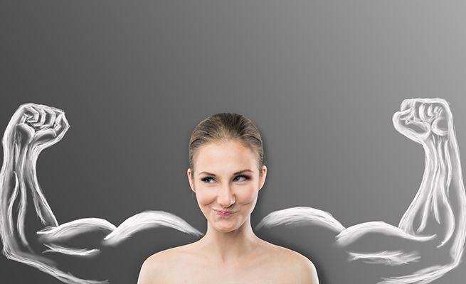 el-desarrollo-de-la-confianza-con-mindfulness-psicologo-vitoria