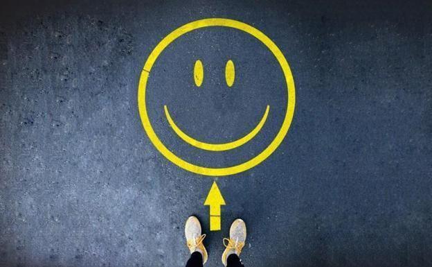 claves-para-la-felicidad-psicologo-vitoria