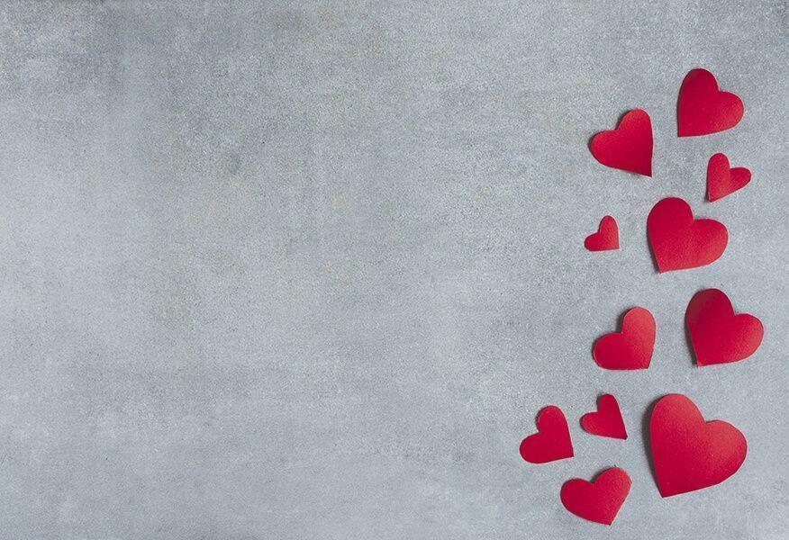 Por que fracasamos en el amor