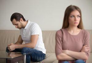 3 causas de la infidelidad
