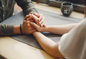 Cómo saber si tu relación de pareja ha acabado