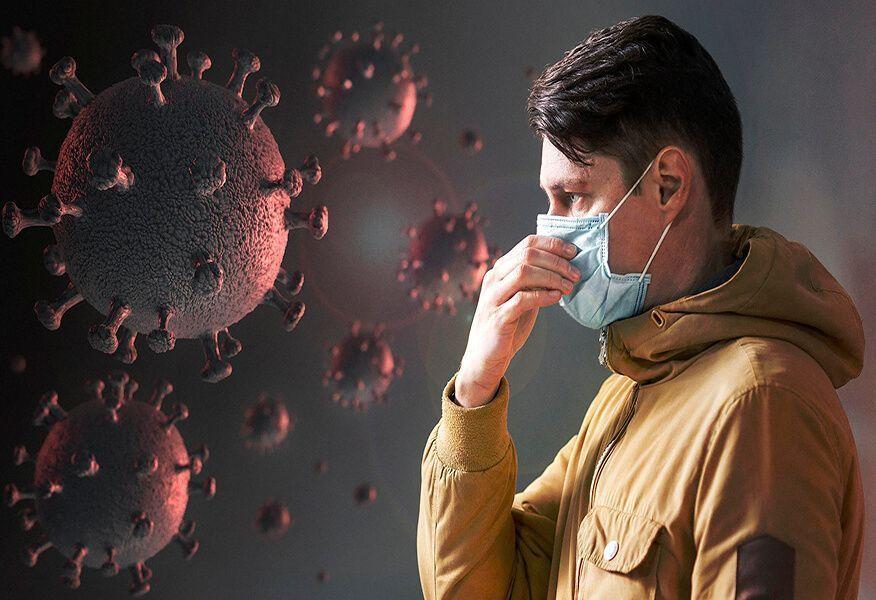 Claves para enfrentar el miedo al contagio por Coronavirus