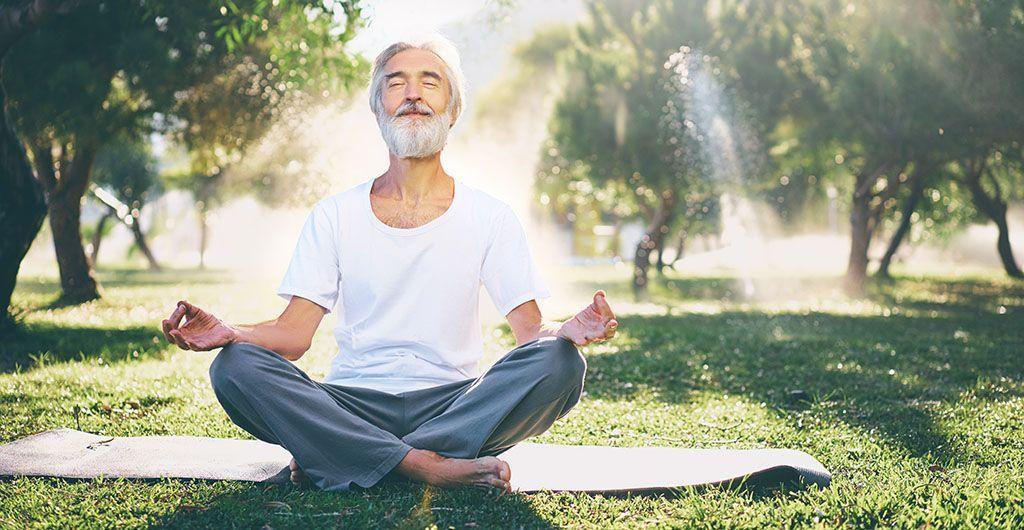 meditación transpersonal terapia vitoria