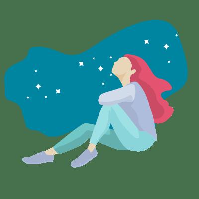 respiración holoscópica vitoria terapia personal