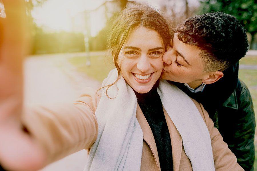 cuidar-y-respetar-a-tu-pareja