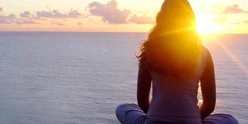 como-alcanzar-Paz-interior-psicologo-vitoria
