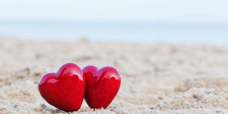 como-consolidar-relacion-pareja-psicologos-vitoria