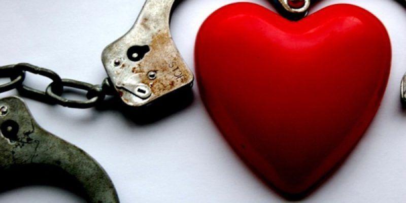 dependencia-emocional-psicologo-vitoria