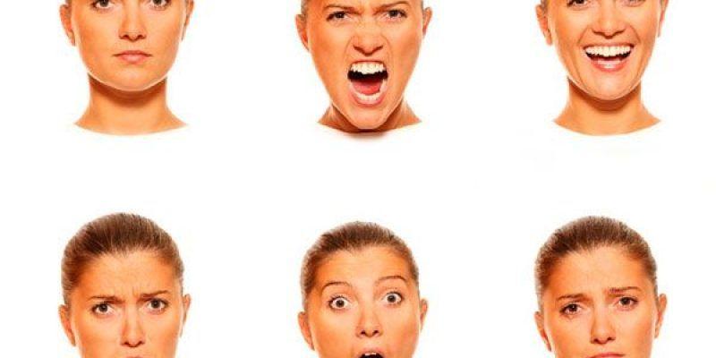 las emociones psicólogo vitoria