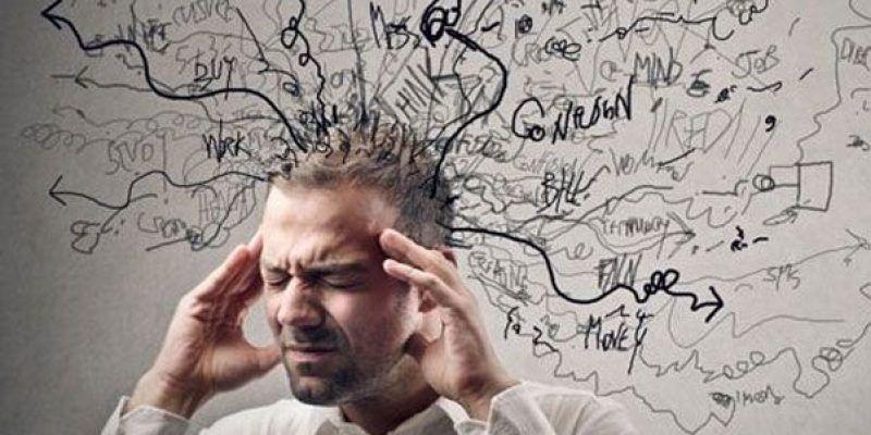 como hacer frente al estres con mindfulness psicologo vitoria