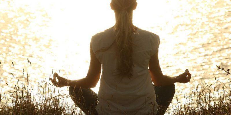 la-medicina-para-estres-mindfulness-psicologo-vitoria