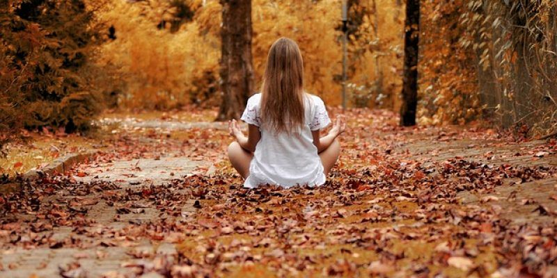 mindfulness-niños-psicologo-vitoria