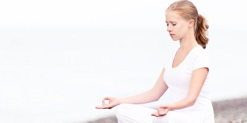 mindfulness vitoria