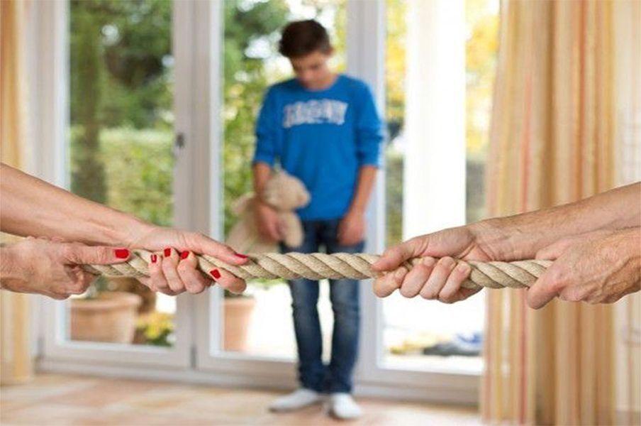problemas-familiares-psicologo-en-vitoria-gasteiz