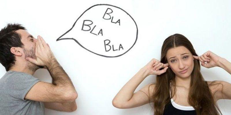 Psicólogo Vitoria Escucha consciente