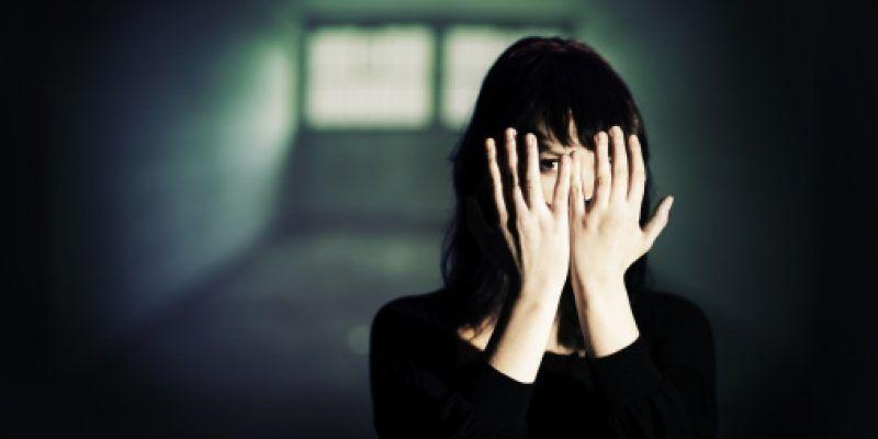 que-es-el-miedo-y-como-nos-condiciona- Psicólogo-Vitoria